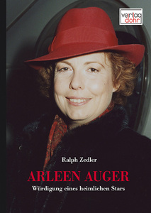 Arleen Auger | Dodax.at