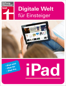 iPad | Dodax.at