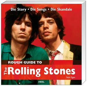 The Rolling Stones | Dodax.at