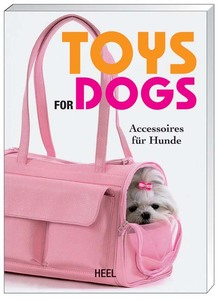 Toys for Dogs | Dodax.at