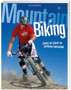 Mountain Biking | Dodax.ch