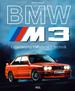BMW M3 | Dodax.at