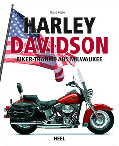 Harley-Davidson | Dodax.at