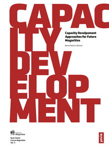 Capacity Development | Dodax.ch