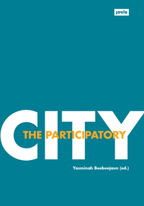 The Participatory City | Dodax.at