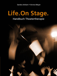 Life. One Stage. | Dodax.at