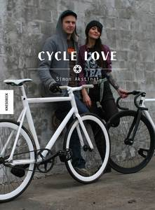 Cycle Love | Dodax.pl