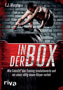 In der Box | Dodax.at