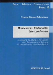 Mobile versus traditionelle Lehr-Lernformen | Dodax.at