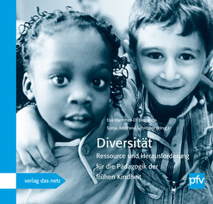 Diversität | Dodax.it