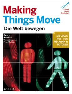 Making Things Move | Dodax.pl