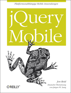 jQuery Mobile | Dodax.at