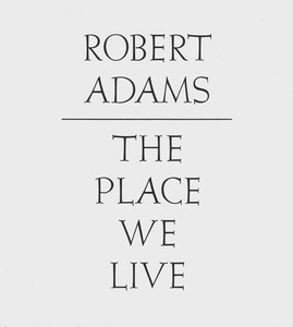 The Place We Live | Dodax.pl