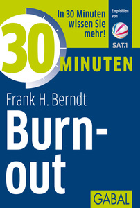 30 Minuten Burn-out | Dodax.ch