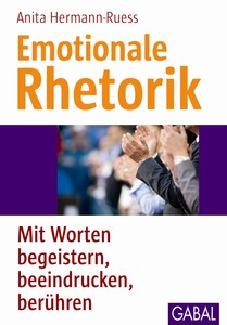 Emotionale Rhetorik | Dodax.at