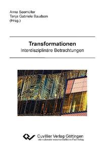 Transformationen | Dodax.ch