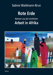 Rote Erde | Dodax.at