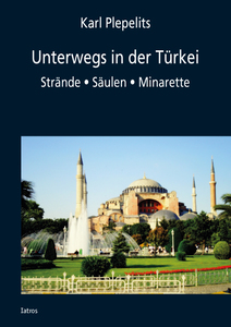 Unterwegs in der Türkei | Dodax.co.uk