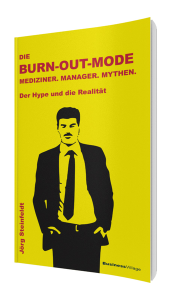 Die Burn-out Mode   Dodax.at