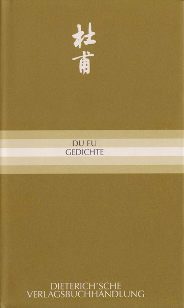Gedichte | Dodax.at
