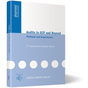 Audits in GCP and Beyond | Dodax.ch