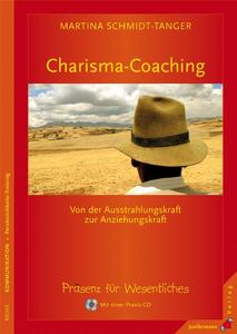 Charisma-Coaching, m. Audio-CD | Dodax.de