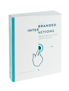 Branded Interactions | Dodax.ch