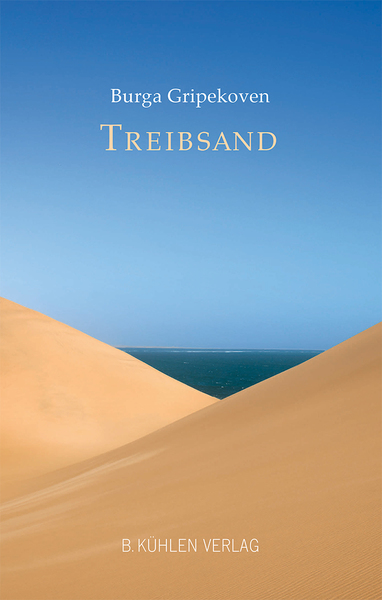 Treibsand | Dodax.at