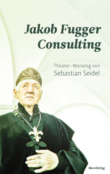 Jakob Fugger Consulting | Dodax.at