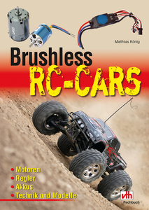 Brushless RC-Cars | Dodax.at