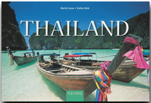 Thailand | Dodax.at