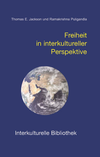 Freiheit in interkultureller Perspektive | Dodax.at