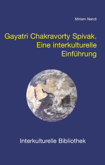 Gayatri Chakravorty Spivak | Dodax.at