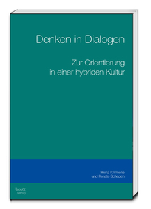 Denken in Dialogen | Dodax.at