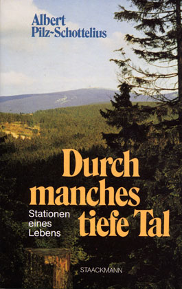 Durch manches tiefe Tal | Dodax.at