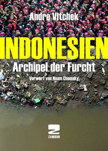 Indonesien | Dodax.at