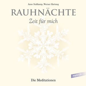 Rauhnächte | Dodax.at