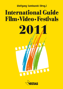 International Guide Film-Video-Festivals 2011 | Dodax.de