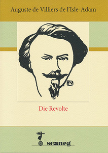 Die Revolte | Dodax.at