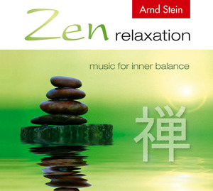 Zen relaxation, 1 CD-Audio | Dodax.ch