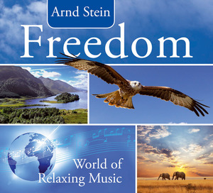 Freedom, Audio-CD | Dodax.at