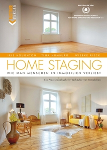 Home Staging | Dodax.ch