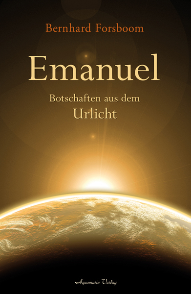 Emanuel | Dodax.at