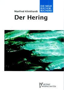 Der Hering | Dodax.at