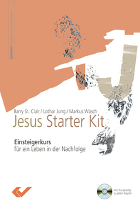 Jesus Starter Kit | Dodax.at