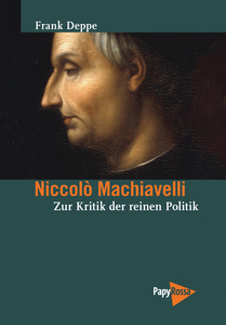 Machiavelli | Dodax.at