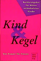 Kind und Kegel | Dodax.at