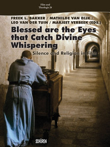 Blessed are the Eyes that Catch Divine Whispering ... | Dodax.at
