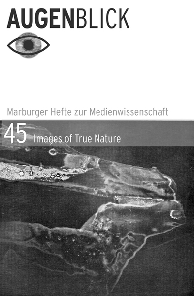 Images of True Nature   Dodax.at