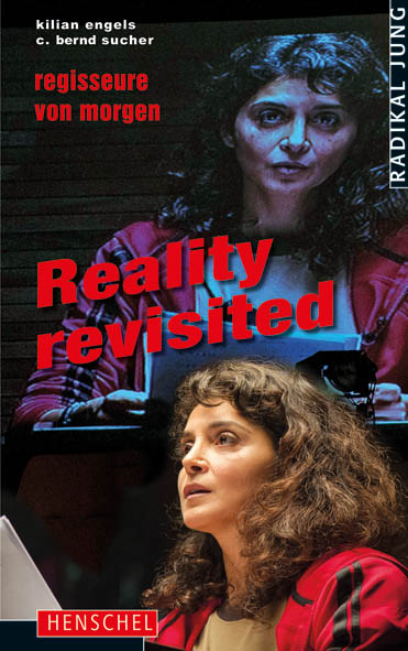 Reality revisited | Dodax.pl